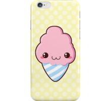Cotton Candy iPhone Case/Skin