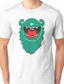 The Freak by Jesse Lebon Unisex T-Shirt