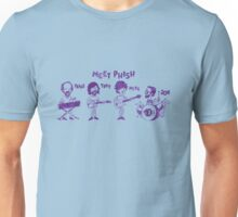 Meet Phish! Unisex T-Shirt