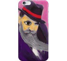 Gala iPhone Case/Skin