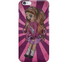 ORIGINAL Mabel Pines Art iPhone/Samsung Cases iPhone Case/Skin
