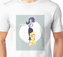 Awaiting our time Unisex T-Shirt
