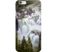 Mesa Waters iPhone Case/Skin