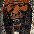 Apache by Sena