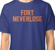 Fort Neverlose Classic T-Shirt
