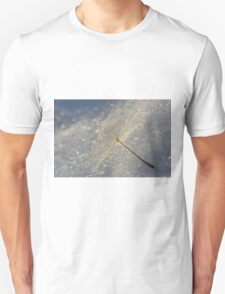 Winter Droplet's  T-Shirt