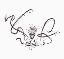 Symbiot Kids Clothes