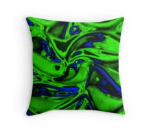 cool shades # 3 Throw Pillow