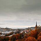 edinburgh by kippis