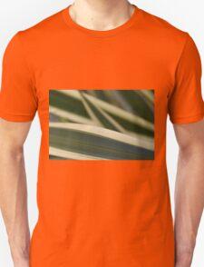 leaf in the garden T-Shirt