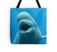 Burnaby Tote Bag