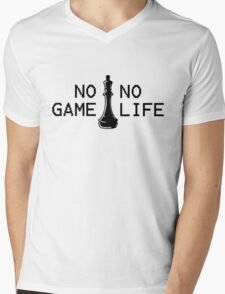 No Game; No Life T-Shirt