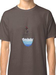 Ad inchiodare stelle... Classic T-Shirt
