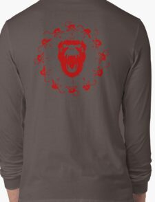 Army of the 12 Monkeys Long Sleeve T-Shirt