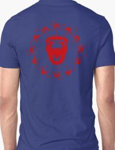 Army of the 12 Monkeys Unisex T-Shirt