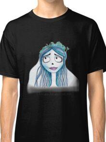 Corpse bride Classic T-Shirt