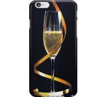 Celebrations iPhone Case/Skin