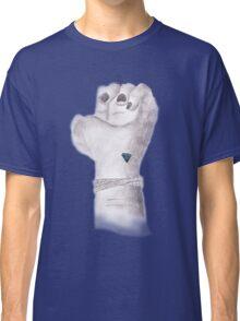 Diamond. Classic T-Shirt