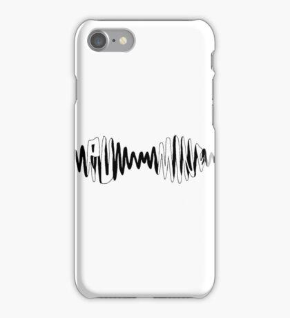 R U MINE iPhone Case/Skin