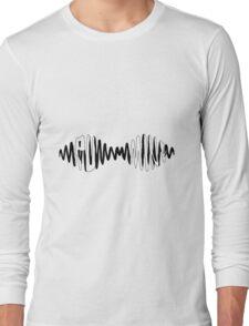 R U MINE Long Sleeve T-Shirt