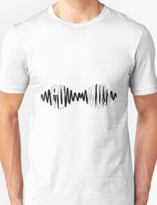 R U MINE T-Shirt
