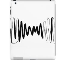 R U MINE iPad Case/Skin