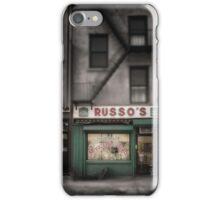 'HOMEMADE'...... iPhone Case/Skin