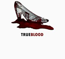 True Blood -Black Unisex T-Shirt
