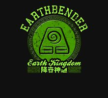 Earthbender Unisex T-Shirt