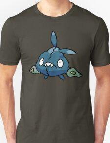 Shiny Trubbish T-Shirt