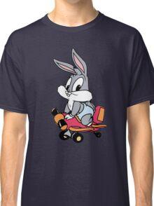 Baby Bugs Bunny Classic T-Shirt