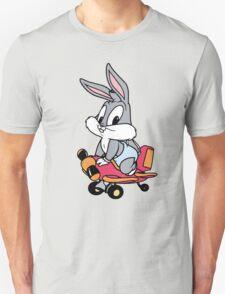 Baby Bugs Bunny Unisex T-Shirt