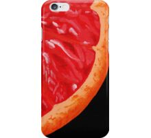 Twisted Passion iPhone Case/Skin