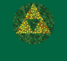 Can You See the Triforce, Link? Unisex T-Shirt