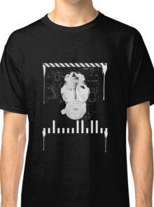 Future Wear 9.0 for darker shirts Classic T-Shirt