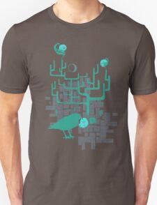 deathValley2 T-Shirt