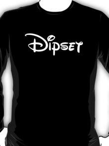 Dipset T-Shirt