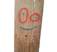 Ed, Edd, and Eddy : Plank by froots
