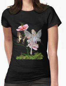 Garden Fairy Tee T-Shirt
