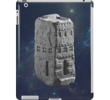 The Tome of Pure Forgiveness. iPad Case/Skin