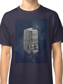 The Tome of Pure Forgiveness. Classic T-Shirt