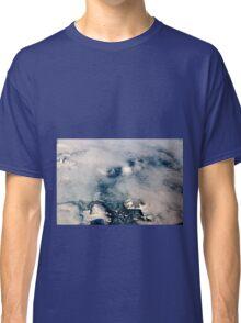 Polar Ice Cap Classic T-Shirt