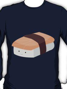 Salmon Nigiri T-Shirt