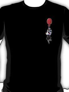 Puppet Balloon T-Shirt