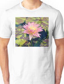The Precious Lady Unisex T-Shirt