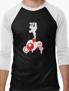 skater 1 T-Shirt