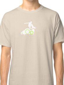 skater3 Classic T-Shirt