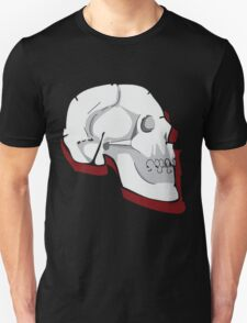 Ex Nhihilo Nihil fit T-Shirt