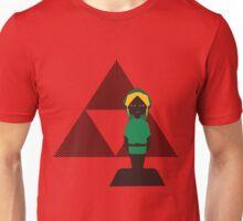 Ben - Sunset Shores Unisex T-Shirt
