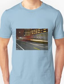 Nothing Works  Unisex T-Shirt